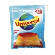 mezcla-en-polvo-universal-bolsa-150g