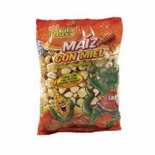 cereal-vitaplus-maiz-con-miel-bolsa-140g