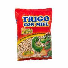 cereal-vitaplus-trigo-con-miel-bolsa-140g