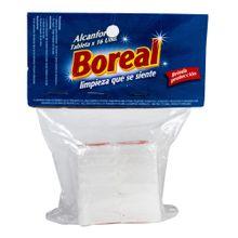 alcanfor-solido-boreal-tabletas-bolsa-16unidades