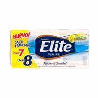 papel-facial-pañuelos-elite-caja-80un