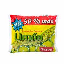 caramelos-limon-sayon-duros-sabor-a-limon-bolsa-360g