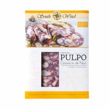 carpaccio-south-wind-de-pulpo-paquete-100g