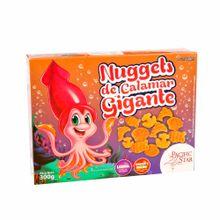 nuggets-pacific-star-de-calamar-caja-300g