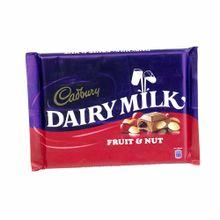 chocolates-cadbury-dairy-milk-fruit---nut-bolsa-360g