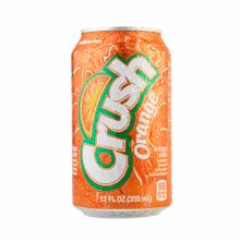 gaseosa-crush-orange-sabor-naranja-lata-355ml