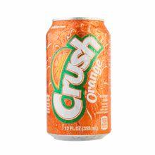 gaseosa-crush-orange-sabor-naranja-lata-355ml