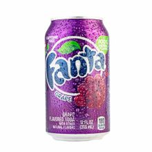 gaseosa-fanta-grape-sabor-a-uva-lata-355ml