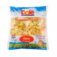 ensalada-dole-clasica-bolsa-300g