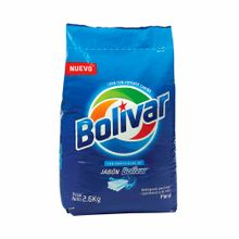 detergente-bolivar-con-part-de-jabon-bolivar-floral-bl-2.6kg