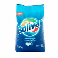 detergente-bolivar-ropa-blanca-y-de-color-bl-4.5kg