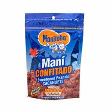 piqueo-manitoba-mani-confitado-bajo-en-azucar-doypack-150g