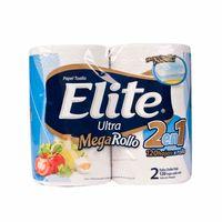 papel-toalla-elite-ultra-mega-rollo-paquete-2unidades