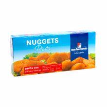 nuggets-san-fernando-de-pavita-con-quinua-y-kiwicha-cj-24un