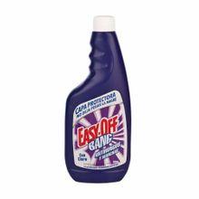 desinfectante-liquido-de-baño-easy-off-bang-botella-500ml