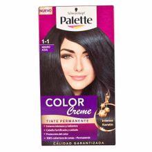 tinte-para-mujer-palette-color-creme-negro-azul-caja