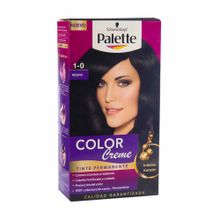 tinte-para-mujer-palette-color-creme-negro--1-0-caja-1un