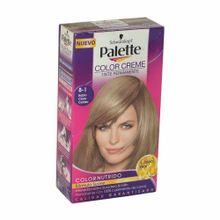 tinte-para-mujer-palette-color-creme-rubio-claro-cenizo-caja