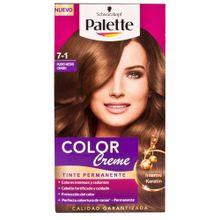 tinte-mujer-palette-color-creme-rubio-medio-cenizo-caja