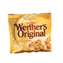 caramelos-storck-werthers-original-sin-azucar-bolsa-150g