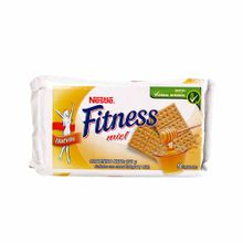 galletas-fitness-con-cereal-integral-y-miel-paquete-270g