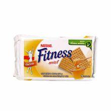 galletas-fitness-con-cereal-integral-y-miel-paquete-270g