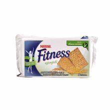 galletas-fitness-con-cereal-integral-y-ajonjoli-pqte-243g