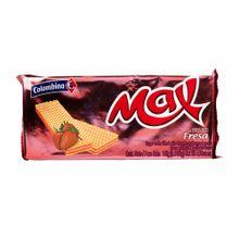 wafer-colombina-max-con-crema-sabora-a-fresa-bolsa-140g