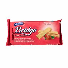 wafer-colombina-bridge-con-crema-sabora-a-fresa-bolsa-71g