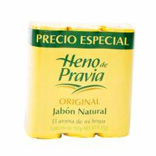 jabon-de-tocador-heno-de-pravia-original-0-3pack-450g