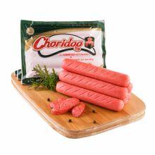 salchicha-braedt-choridog-practico-chorizo-paquete-250kg