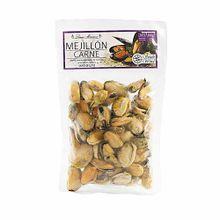 mejillon-south-wind-precocido-bolsa-300g