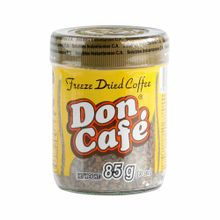cafe-liofilizado-don-cafe-sabor-superior-frasco-85g