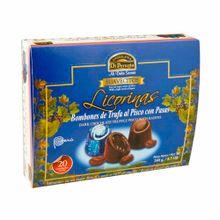 chocolates-di-perugia-de-trufas-al-pisco-con-pasas-caja-240g