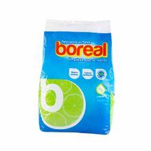 detergente-en-polvo-boreal-limon-bolsa-900g