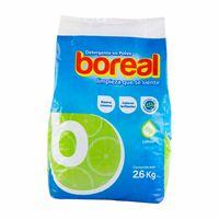 detergente-en-polvo-boreal-limon-bolsa-2.6kg