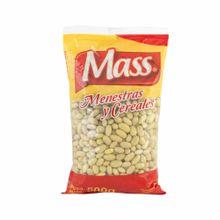 frijol-mass-canario-bolsa-500g