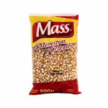 maiz-pop-corn-mass-bolsa-500g