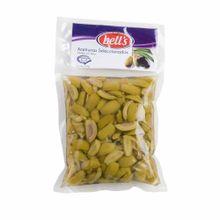 aceitunas-verdes-en-conserva-bells-en-tiras-bolsa-250g