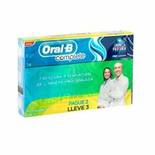crema-dental-oral-b-complete-3pack-75ml