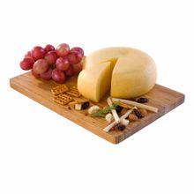 queso-bellido-andino-paquete-250g