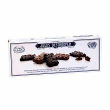 galletas-jules-destrooper-con-arroz-crujiente-caja-100g