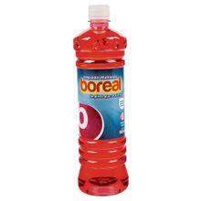 limpiador-liquido-multiuso-boreal-aroma-a-floral-bt-900ml