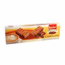 galletas-loacker-cappuccino-caja-100g