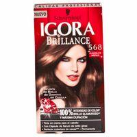 tinte-para-mujer-igora-brillance-chocolate-mistico--568-caja