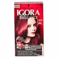 tinte-para-mujer-igora-brillance-rojo-borgoña-intenso-caja