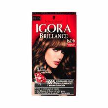 tinte-para-mujer-igora-brillance-chocolate-intenso-caja