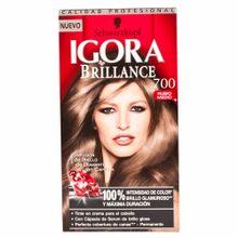 tinte-para-mujer-igora-brillance-rubi-medio--700-caja-1un