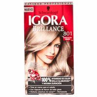 tinte-para-mujer-igora-brillance-rubi-claro-cenizo--801-caja