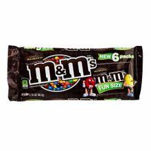 chocolates-m--m-s-milk-chocolate-de-leche-6-pack-90.2g